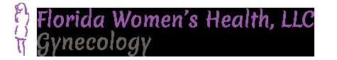Florida Women's Health, LLC